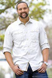 Steven Tavarez - Property Manager at Mila Realty - Real Estate Agency