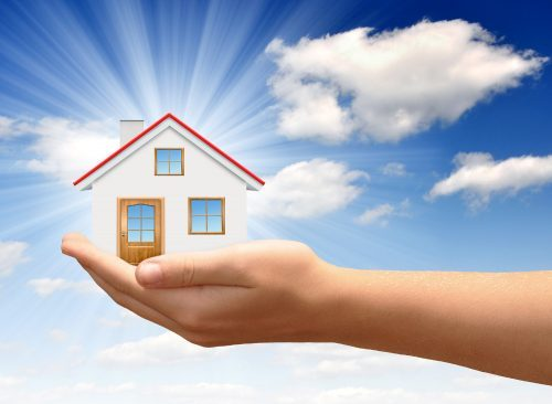 Professional Property Management in Orlando and Kissimmee