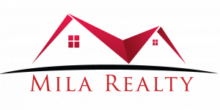 Mila-Realty-Logo-final