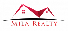 Orlando Property Management Companies